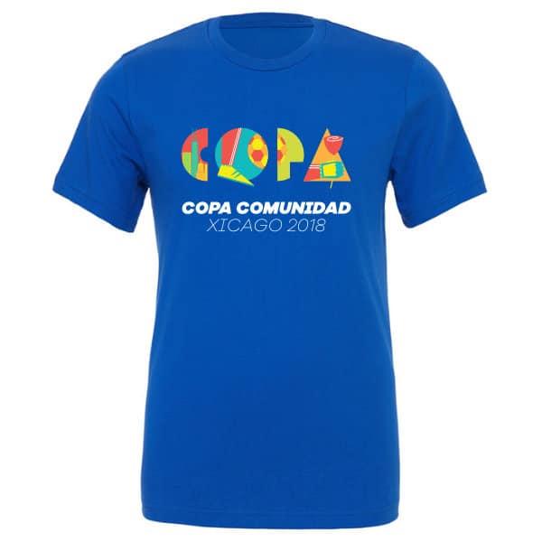 lwx-copa-2018-tshirt