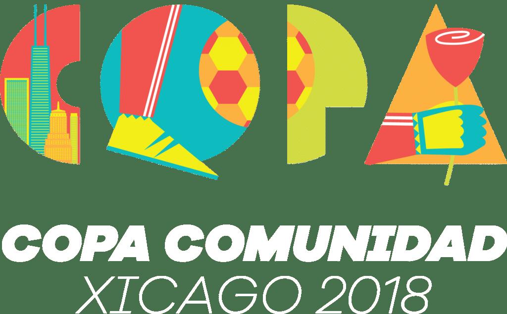 copa-comunidad-xicago-2018---Crits-Grafics